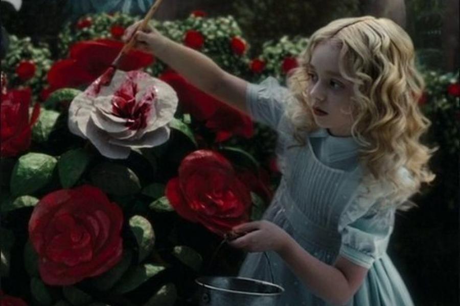 Ружа і рагоз: для здароўя, прыгажосці і смачных страў