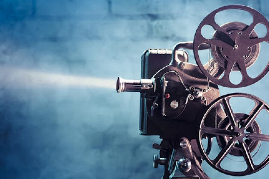Праграму ХХІІІ Манхэтэнскага фестывалю кароткаметражнага кіно Manhattan short паказваюць з 24 да 30верасня