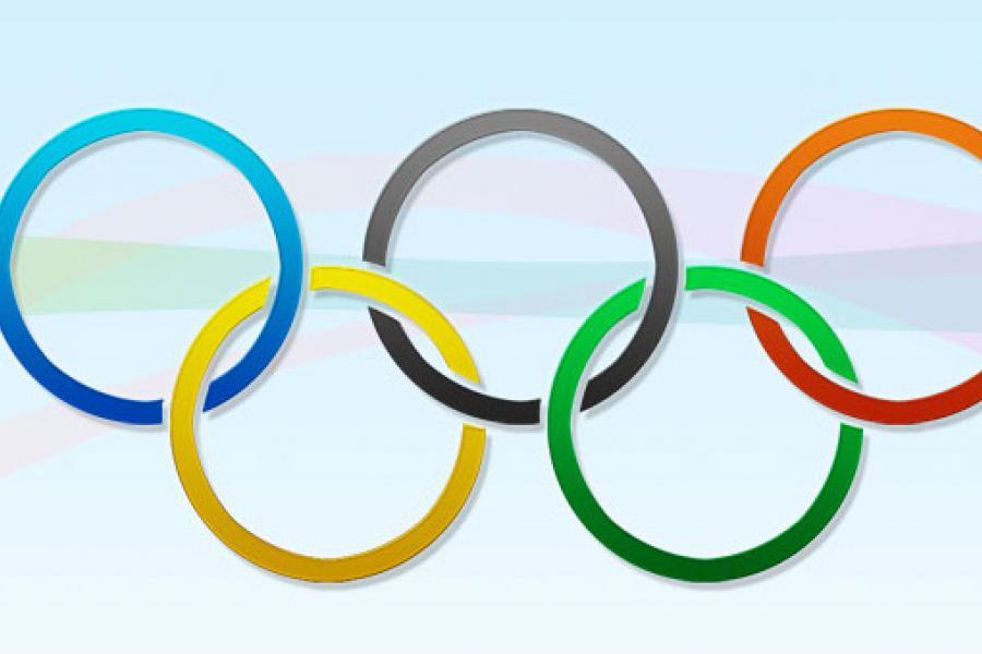 Міжнародны алімпійскі дзень пройдзе 24 жніўня ў Мінску