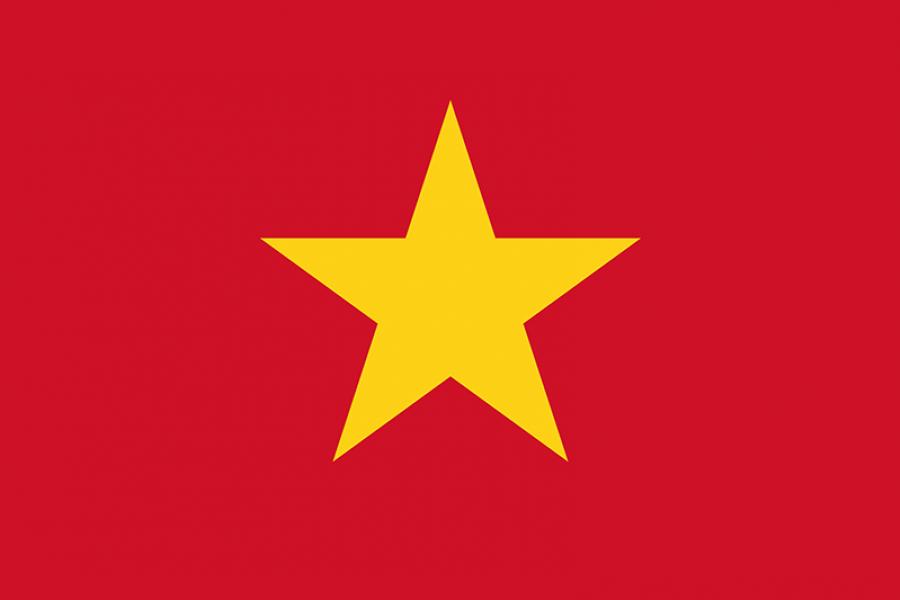 У В'етнаме могуць з'явіцца прадпрыемствы па выпуску пасажырскай тэхнікі