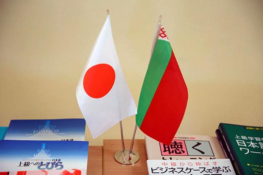 Белорусские артисты выступят в четырех японских городах
