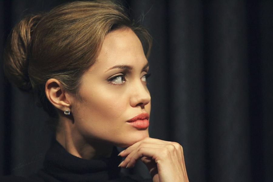 9 беларускіх слоў, якіх вы маглі не ведаць