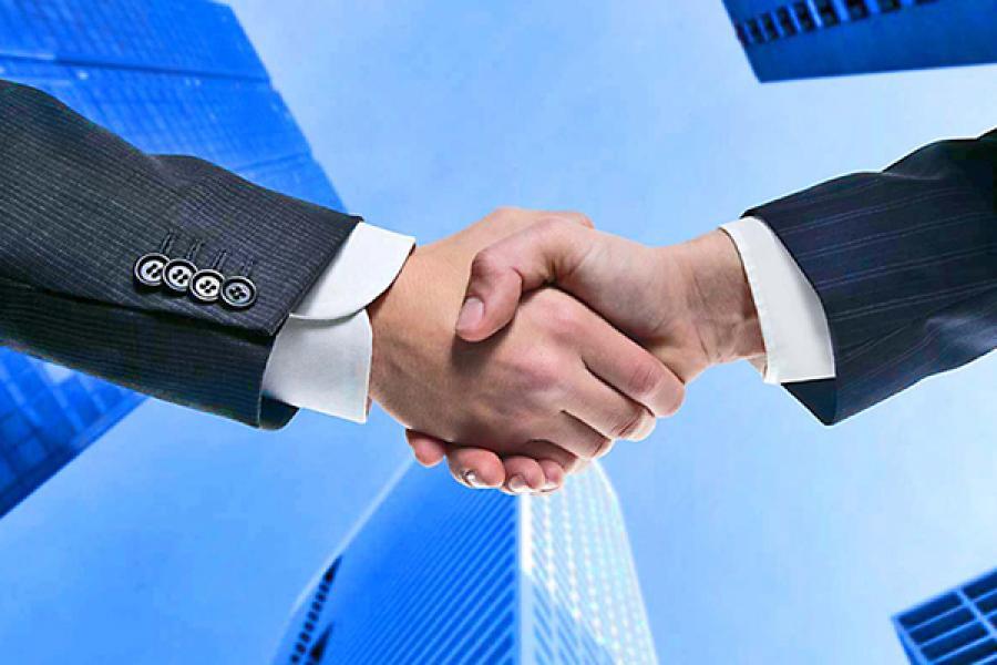 Как упростятся условия для ведения бизнеса
