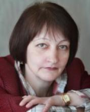Святлана Яскевіч