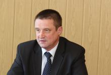 Леонид Заяц: Наш общий белорусский дом получился сильный, и за него не стыдно перед соседями