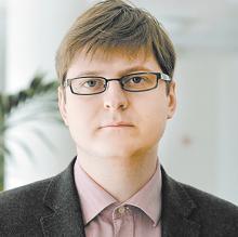 СМИ должны продвигать идеи евразийской интеграции