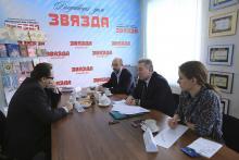 Эксперты обсудили дальнейшую интеграцию Беларуси и России