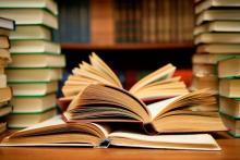 Как издателям, торговцам и авторам найти общий язык?