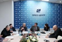 На шляху беларускай дзяржаўнасці