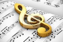 Песню бярыце з сабою