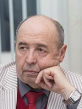 Навум Гальпяровіч