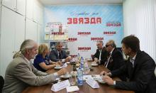 Кто из белорусов достоин увековечивания для будущих поколений