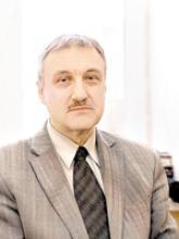 Сяргей Рублеўскі