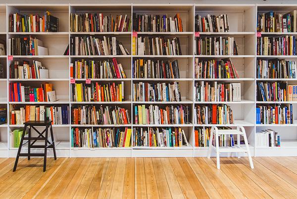 Фота: artguide.com