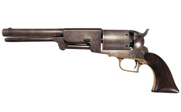 1847-Colt
