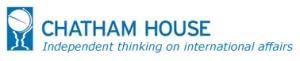 logo_chatham