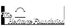 logo_sanslfa