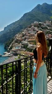 Amalfi coast (118)