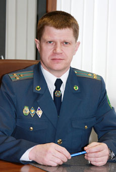 Юрый Сянько