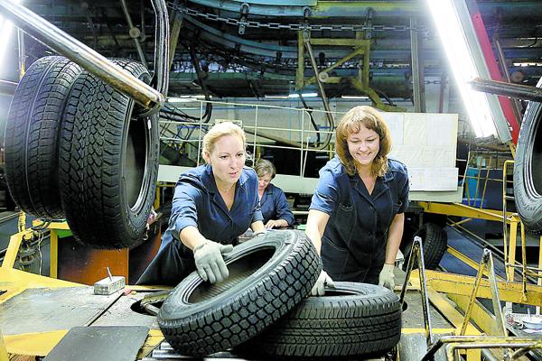 Продукция белорусских заводов может стать образцом товаров для ЕАЭС.